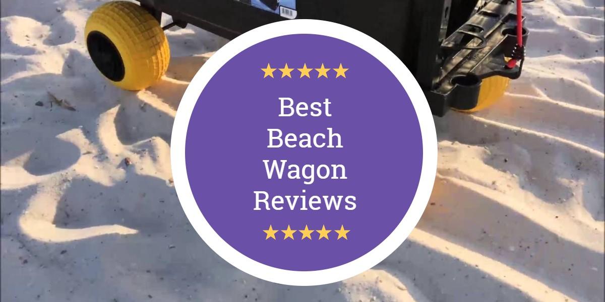 Best Beach Wagons