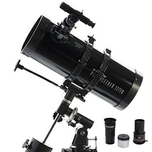 Best Telescopes 2020.Best Portable Telescope 2020
