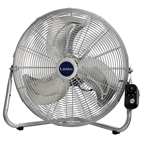 cool ventilation breeze fans fan cfm garage