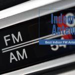 Best Indoor FM Antenna Reviews