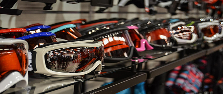 39971465a6d0 Best Ski Goggles Reviews  2019  - Comparily.com