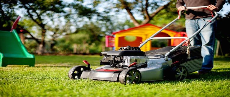 Best Self Propelled Lawn Mower 2020.Best Self Propelled Lawn Mower Under 300 Reviews 2020